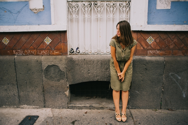 mariana blogger puebla7